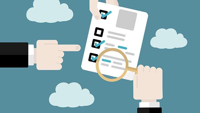 JobTeaser Conseil - Correction de CV: les conseils de JobTeaser