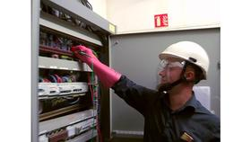Ingénieur électricien