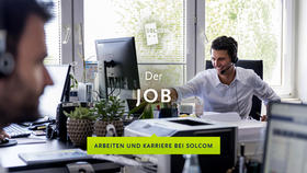 Retail Key Account Manager