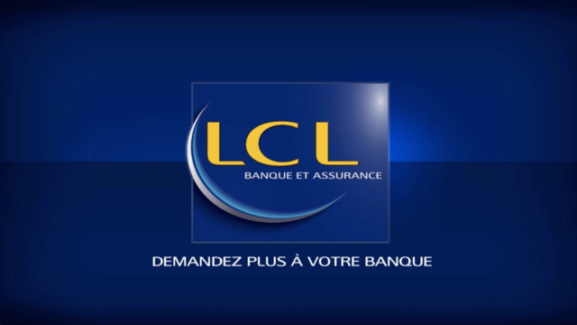 Lcl Metiers Recrutement Stages Offres D Emploi