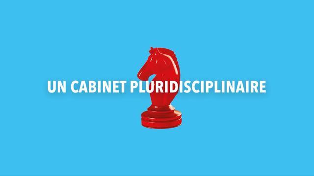 Bureaux Kpmg En France : Kpmg métiers recrutement stages offres demploi
