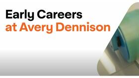Other professions Audit / Finance / Management