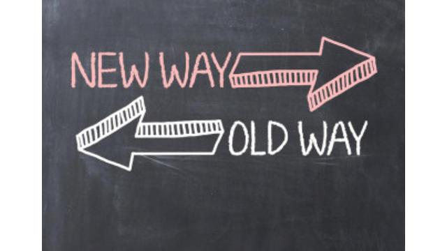Fiche metier consultant en conduite de changement
