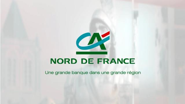 Cabinet de recrutement banque privee - Cabinet recrutement nord ...