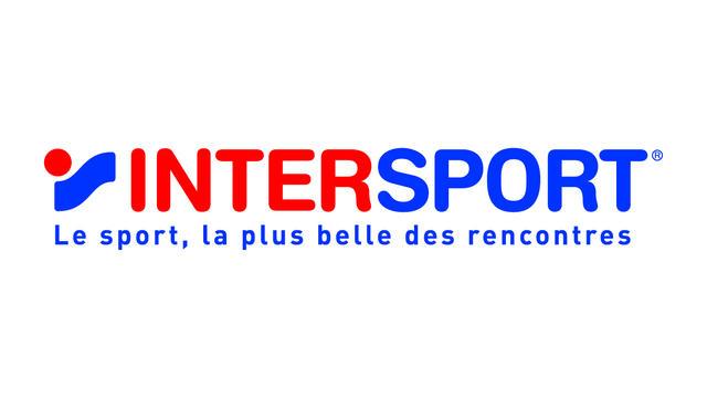 Intersport France - Métiers c4e0c6abd30